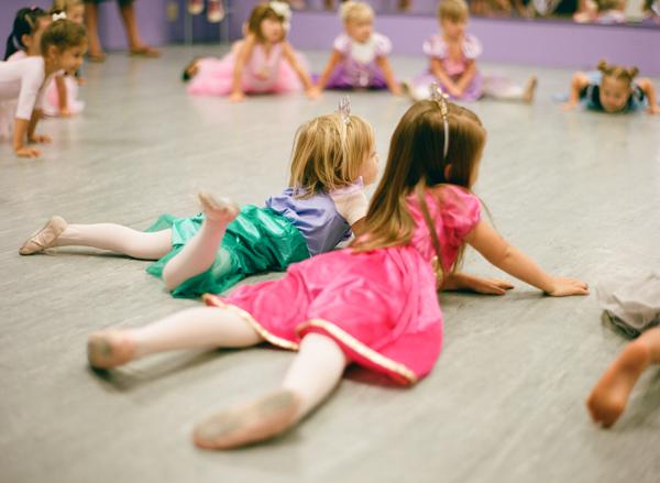 Ballet28.jpg