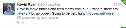 FireShot Screen Capture #197 - 'Mark Horvath (hardlynormal) on Twitter' - twitter_com_hardlynormal
