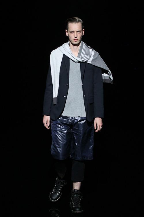Rutger Derksen3120_SS13 Tokyo WHIZ LIMITED(Fashionsnap)