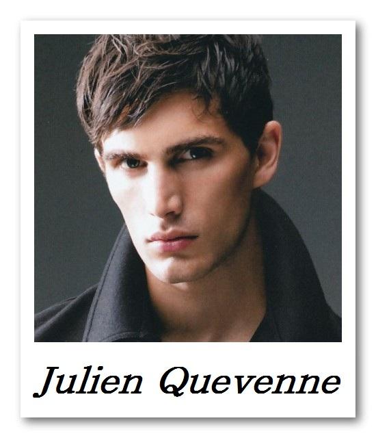 DONNA_Julien Quevenne0005(MEN'S CLIB585_2009_10)