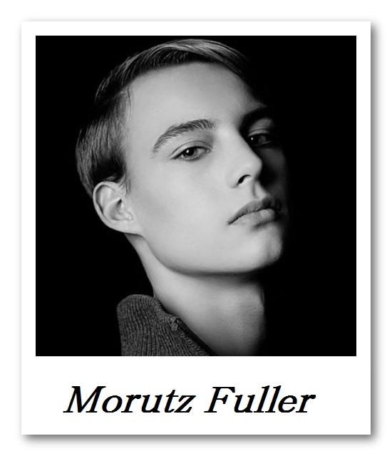 Image_Morutz Fuller