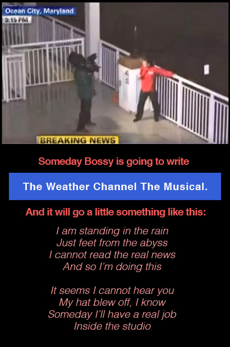 the-weather-channel-the-musical