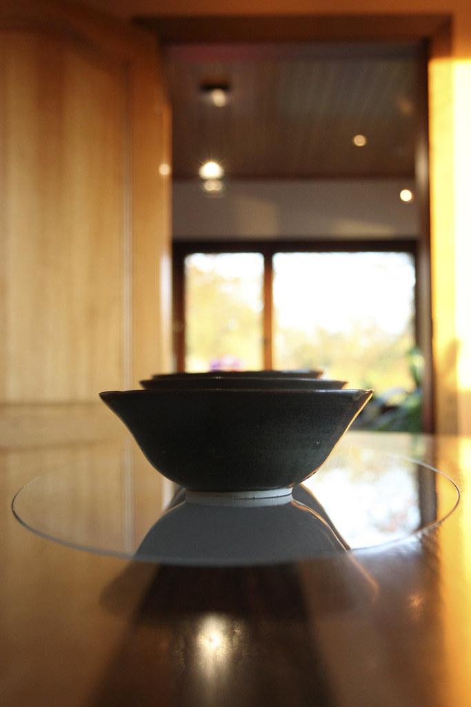 Open Atelier 27 28 Oktober 2012img5474 Inge De Wit