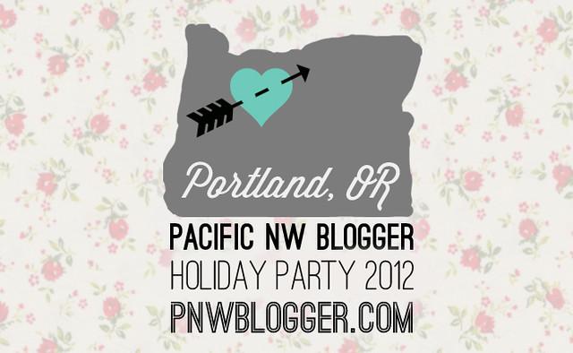 PNWBloggerMeetUp