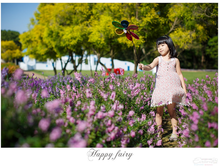 IMG_037