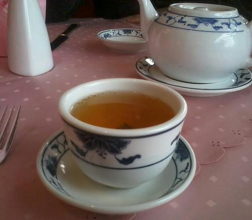 Чай by madezhik_post