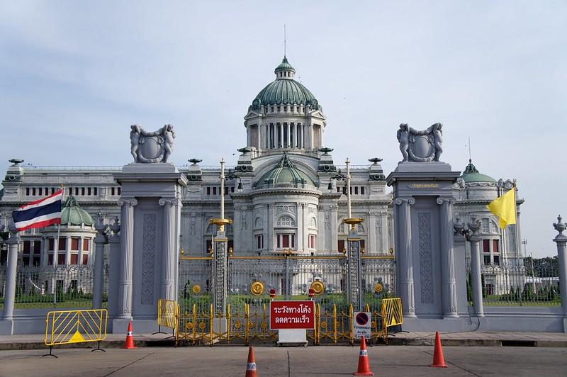 Trip to Bangkok2013-01-01 74
