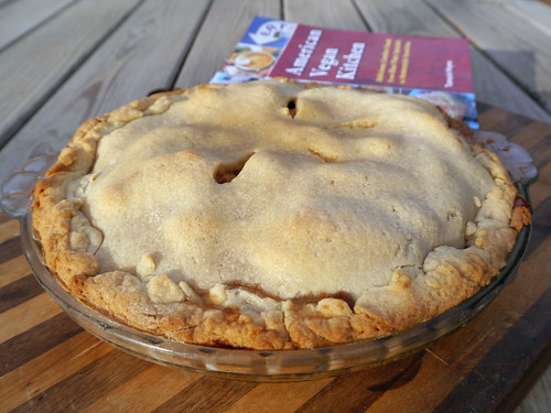 2013-01-05 - AVK Mom's Apple Pie - 0010