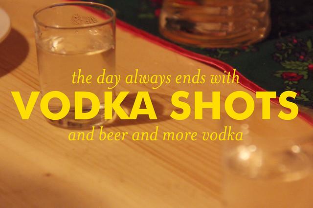 VodkaPoland
