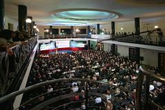 Firma roku 2009 - finálový galavečer