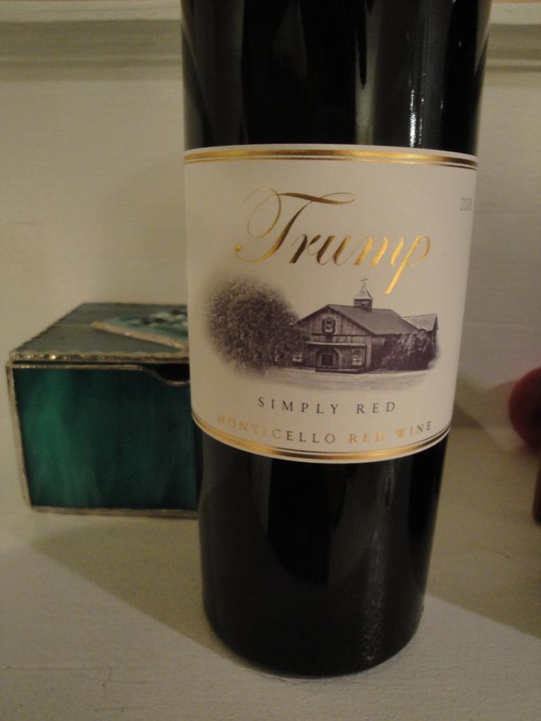 celebrity cellars wine   eBay