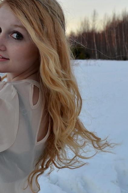WinterLight7