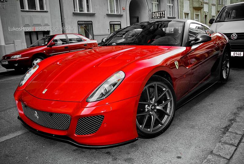 Ferrari F12berlinetta  Asphalt Wiki  asphaltfandomcom