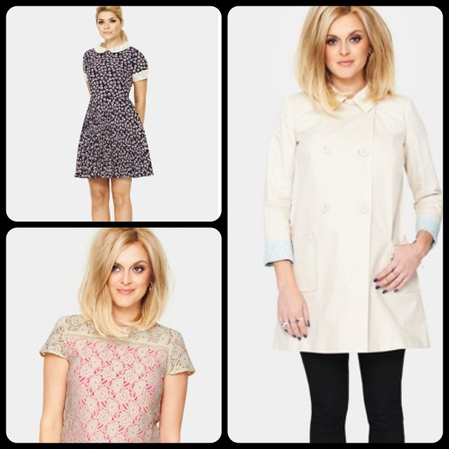 Isme.com-fashion-fearne-cotton-holly-willoughby