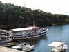 Kreta 2007-2 007