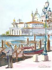 07-01-13-Venice by Anita Davies