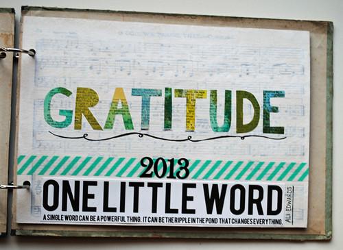 Gratitude-Pg-1