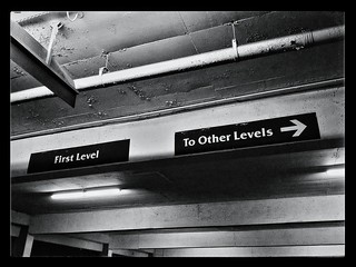 First Level   To Other Levels ->