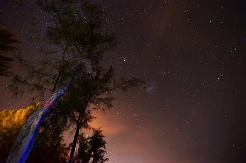 sky night stars nikon tokina ciel nuit f28 1116mm d7000 étoiles