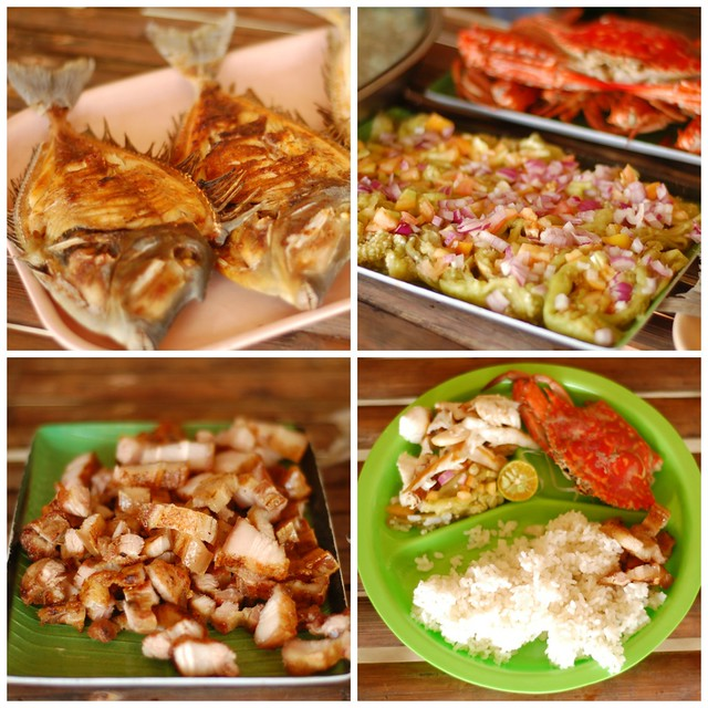 coron feast 1