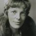Small photo of Amelia Earhart