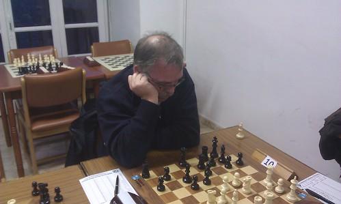 20130119_GEVACEA vs Sitges_04