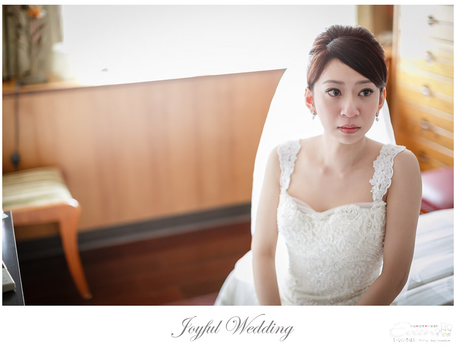 Sam &  Eunice Wedding _0098
