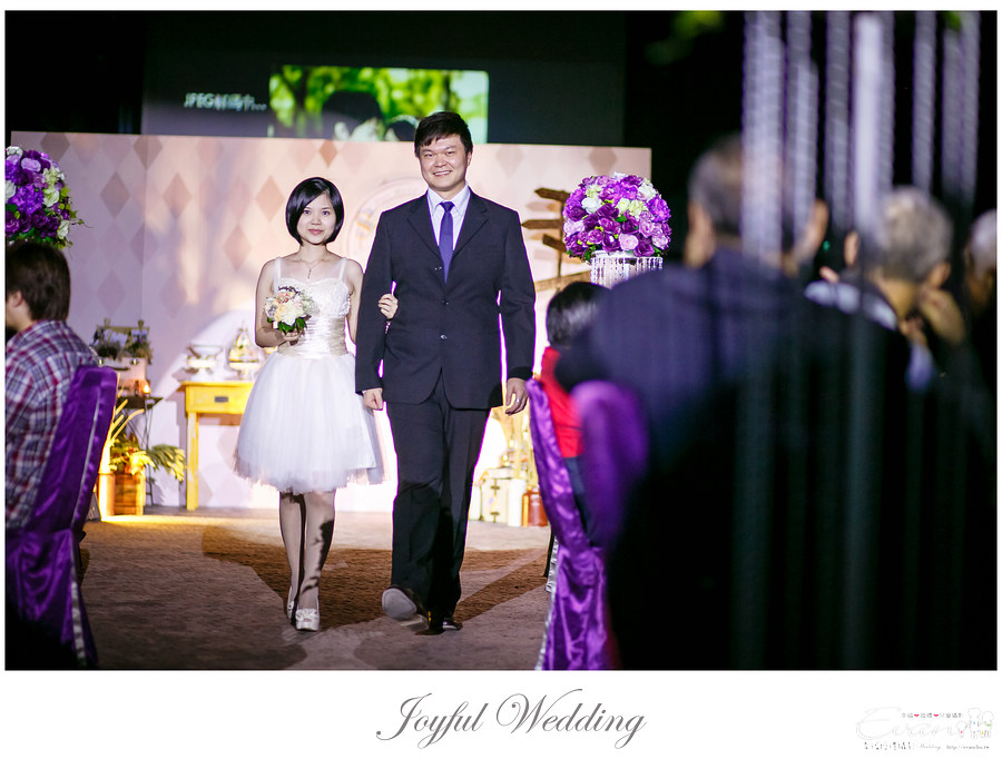 Sam &  Eunice Wedding _0185