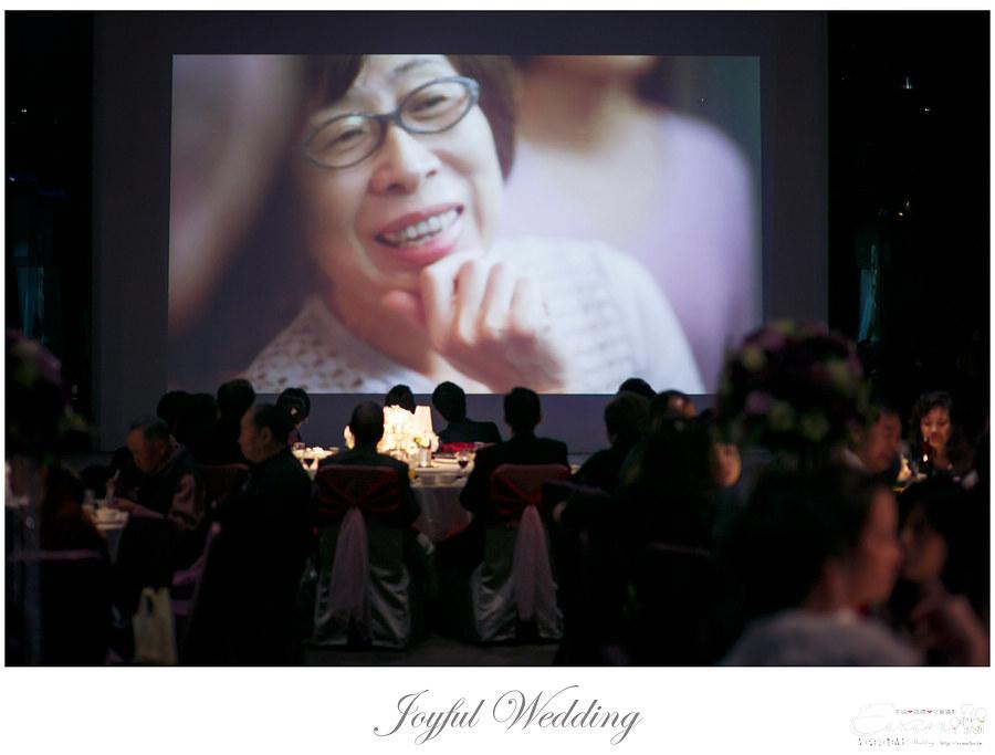 Sam &  Eunice Wedding _0217