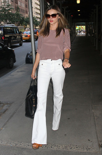 miranda-kerr-hot-new-york-6