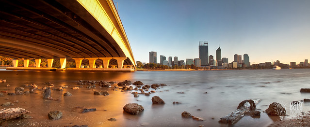Perth City_3