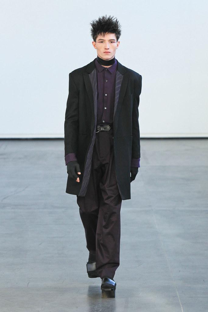 FW13 Paris Alibellus+009_Jester White(fashionising.com)