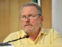 Special Economic Zones Bill media briefing, 16 Jan 2012