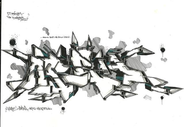 orgh_19_12_2012_f