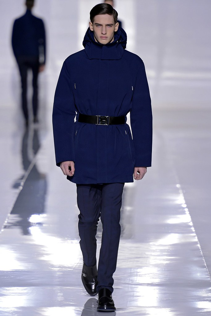 FW13 Paris Dior Homme036_Ian Sharp(GQ.com)