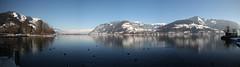 Zell am See, Austria (26/365)