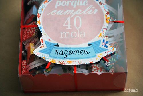 regalo40cumpleaños9