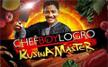 Chef Boy Logro: Kusina Master - Full | December 10, 2013