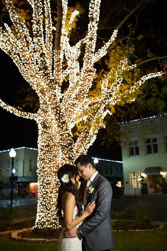 Mei Lene and Ivan Wedding-0061