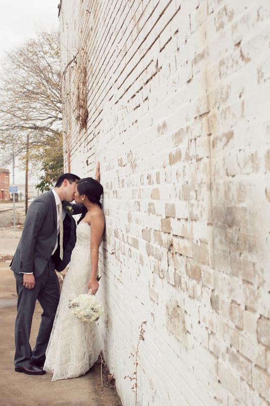 Mei Lene and Ivan Wedding-0017