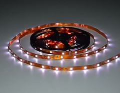 LED Light Strip-WS5050-20-01