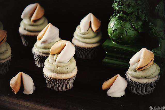 green-tea-cupcakes-0409