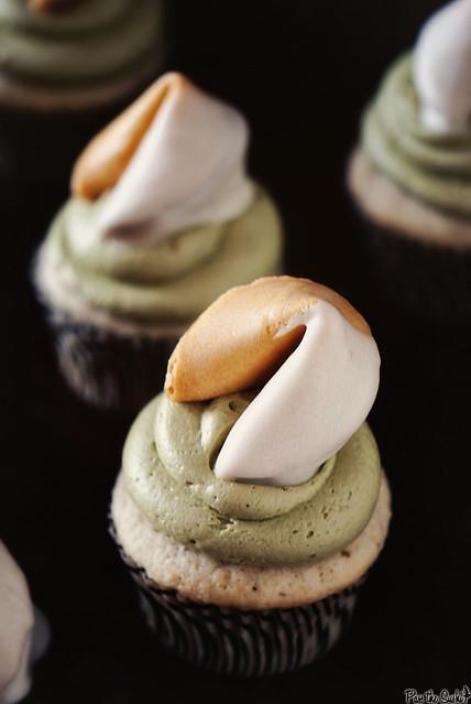 green-tea-cupcakes-0395