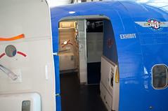 Southwest 737-300
