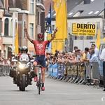 Ninove - GP Beeckman-De Caluwé