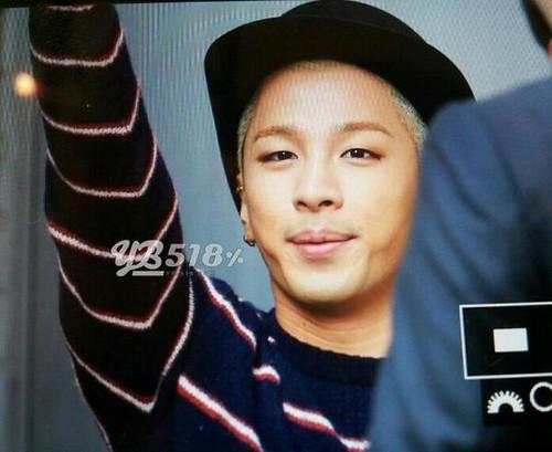 BB-fanmeeting-seoul-20141018_026