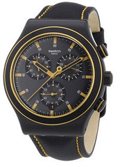 Swatch New Irony Chrono Noho Time