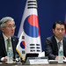 Korea_China_Japan_Culture_Minister_Meeting_13