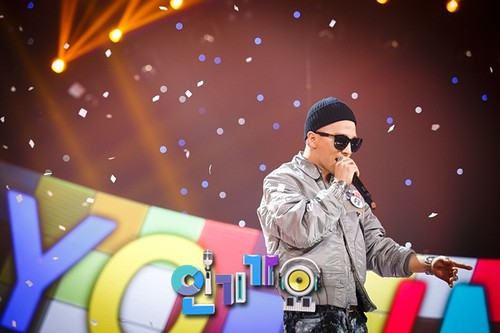 SBS Inkigayo official pics 2015-05-24 049