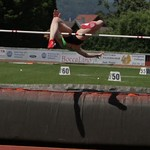 2012 Pfingstmeeting Zofingen